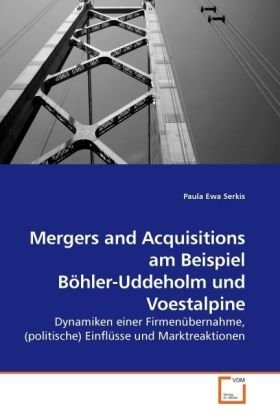 mergers-and-acquisitions-am-beispiel-bohler-uddeholm-und-voestalpine