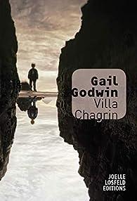 Villa Chagrin par Gail Godwin