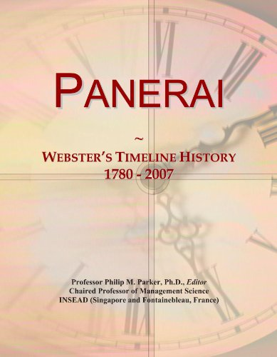 panerai-websters-timeline-history-1780-2007