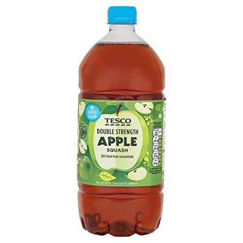tesco-double-strength-apple-squash-no-added-sugar-15l