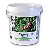 Tropic Marin Meersalz Actif 25kg