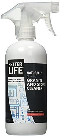 Better Life Take It for Granite, 16 Ounce