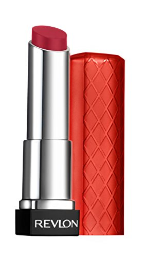 Revlon ColourBurst Lip Butter Candy Apple 2.55 g
