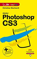 Adobe Phoshop CS