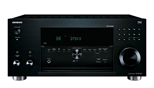 onkyo-txrz1100-92-channel-network-a-v-receiver-black