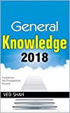 GK MCQ FOR ALL GOVERNMENT EXAM (MOST IMP QUESTION COLLECT FOR ALL PAST  YEARS GOVERNMENT EXAM QUESTIONS PAPERS): This Book Useful For IAS, UPSC, SSC, IPS, BANK EXAMS,   CIVIL SERVICES,  POLICE EXAMS