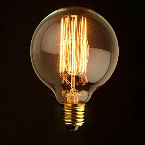 hwamart-tm-hl108-40w-g125-tungstene-et-verre-125cm-ampoule-retro-vintage-old-fashioned-edison-e27-vi