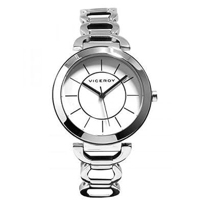Reloj Viceroy para Mujer 40822-07 de Viceroy