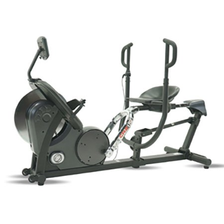 Inspire Fitness Cr2.1 – Rowing Machines