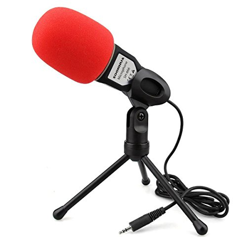 professional-condenser-sound-microphone-with-stand-for-pc-laptop-skype-recording-black