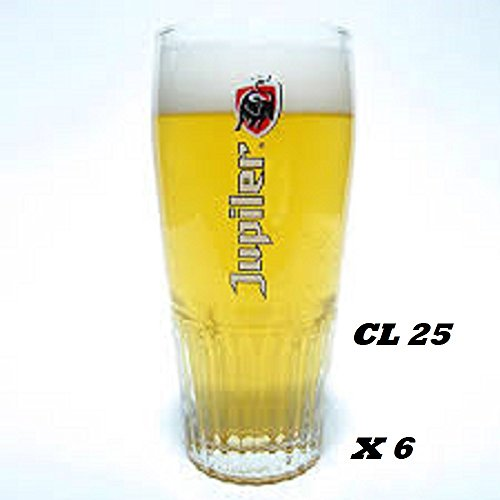 verre-de-biere-jupiler-kit-6-impression-25-cl