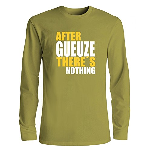 idakoos-after-gueuze-theres-nothing-boissons-manches-longues-t-shirt