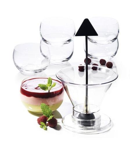 supreme-cocktail-verrine-transparent-appareil-a-verrines-et-soupes-en-etages