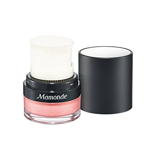 mamonde-jelly-blusher-13g-02-peach-coral-by-aritaum