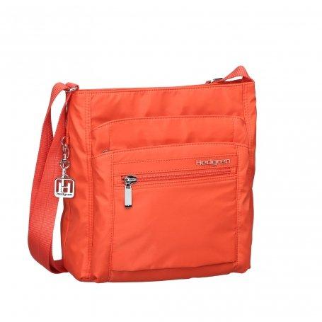 hedgren-hic-inner-city-orva-shoulder-bag-messenger-bag-paprika