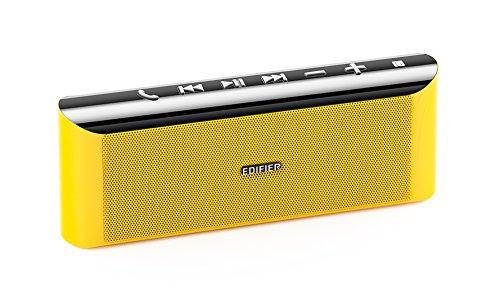 edifier-mp233-enceinte-portable-40-avec-nfc-lecteur-mp3-intgr-port-microsd-kit-mains-libres-micropho
