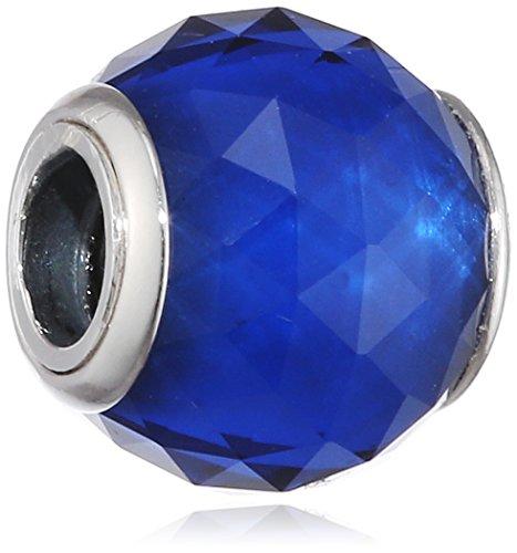 pandora-womens-bead-dark-blue-petite-facets-925silver-blue-791722ncb