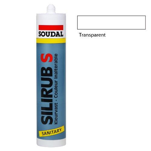 310-ml-silikon-kartusche-essigvernetzend-transparent