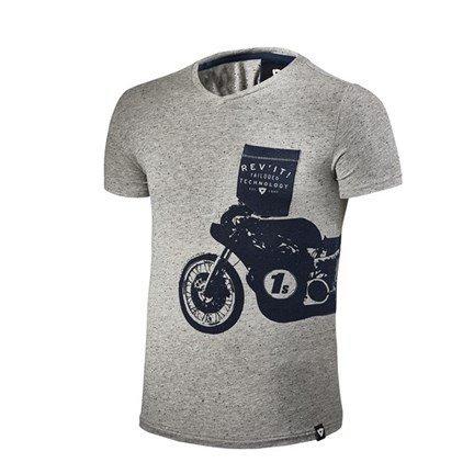 rev-it-tee-shirt-baxter-gris