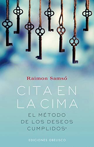 Cita en la Cima. (EXITO) por Raimon Samsó