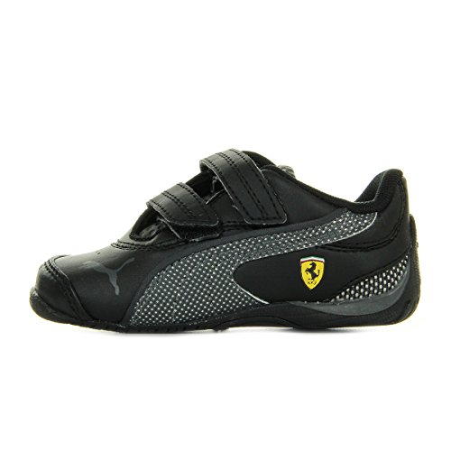 Puma Sf Drift Cat (Puma Drift Cat 3 SF NG v 30358402B, Turnschuhe - 19 EU)