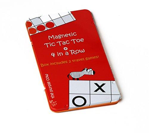 fournier-tic-tac-toe-4-en-raya-magntico-1031022
