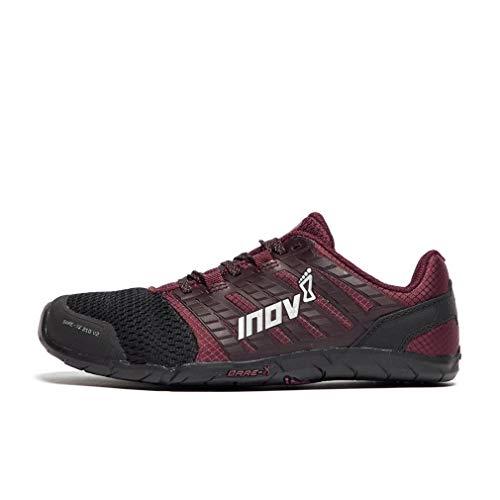 Inov8 Bare-XF 210 V2 Women's Training Schuh - SS19-39.5 Bare Sandale