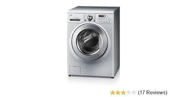 Lg electronics f rd waschtrockner b kwh kg waschen