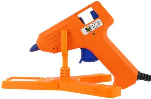 cleopatre-popc2rct-pistolet-avec-2-batons-de-colle