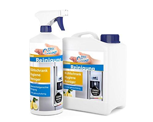 Kühlschrankreiniger : ❉vergleich von kühlschrank reiniger modellen alltagsprodukte für