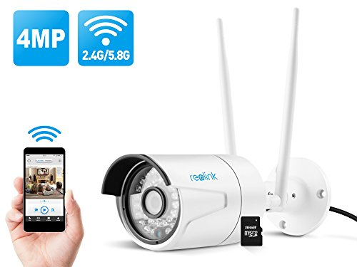 ip-camera-wireless-reolink-rlc410ws-4-mega-pixels-dual-band-24ghz-58ghz-home-security-camera-outdoor