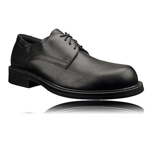 Magnum Active Duty Composite Toe, Chaussures de sécurité Mixte Adulte