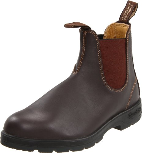 blundstone-classic-comfort-550-unisex-adults-warm-lining-ankle-boots-brown-brown-10-uk-44-eu