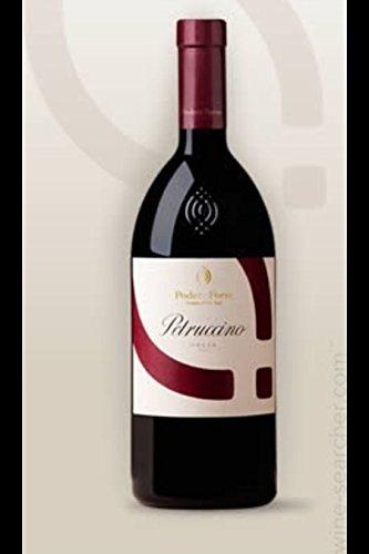 Toscana Rosso Orcia DOC 2013 PETRUCCINO Lt. 0,750 Vini di Toscana ...