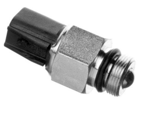 Preisvergleich Produktbild Intermotor 54788 Umgekehrte Lichtschalter