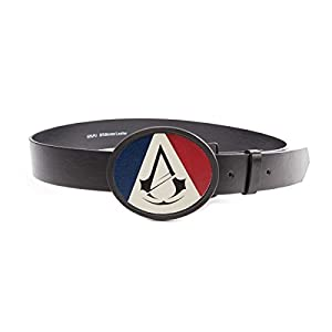 Assassin's Creed – Unity Armband mit französischer Flagge