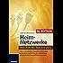 Heimnetzwerke XL-Edition: DSL/WLAN/PC/Handy/Drucker & Co. (Action)
