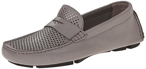 cole-haan-trillby-fahren-penny-loafer