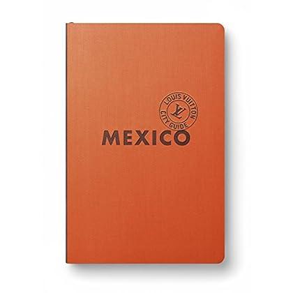 City Guide Mexico