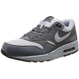 41P%2BmRal1DL. SS300  - Nike Men's Air Max 1 Essential Sneaker