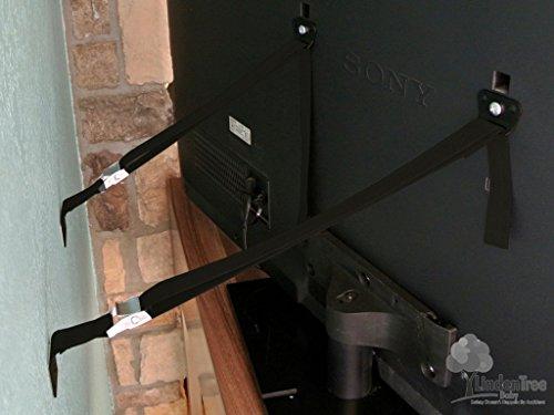 super-value-pack-multiuso-anti-punta-tv-strap-di-alta-qualita-con-tutte-le-parti-in-metallo-no-plast