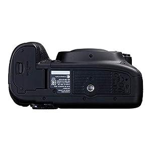 Canon-EOS-5D-Mark-IV-SLR-Digitalkamera-304-Megapixel-81cm-Touchscreen-LCD-DIGIC-6-Dual-Pixel-RAW-4K-Video-WLAN-NFC-GPS-Gehuse