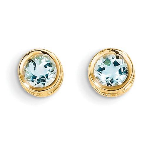 icecarats-creatrice-de-bijoux-14k-lunette-5mm-aigue-boucles-doreille