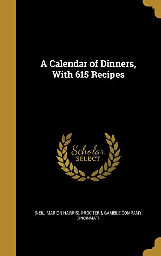 a-calendar-of-dinners-with-615-recipes