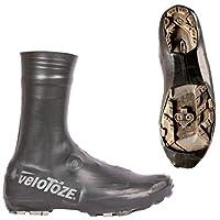 VeloToze Tall Waterproof Mountain Bike Overshoes