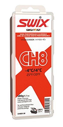 ch8-wax-red