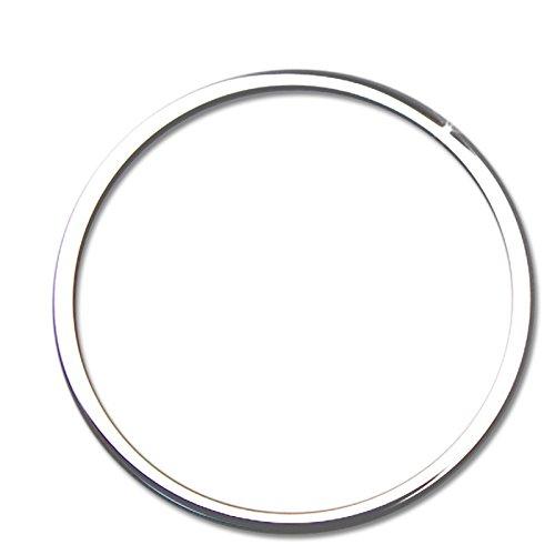 edelstahl-innen-lenkrad-dekoration-ring-verkleidung-1-fur-kia-sportage-ql-2016-2017