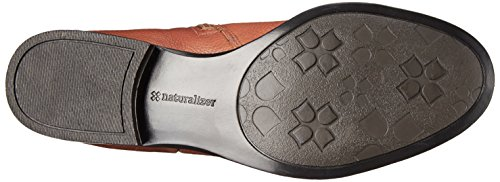 Naturalizer Joan Cuir Botte Banana Bread