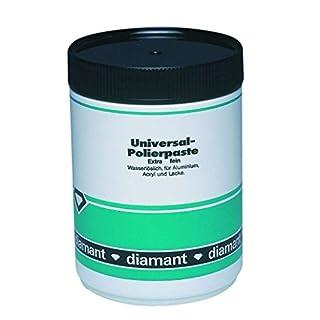 Univ.Polierpaste extrafein 12711