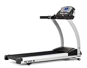 True Fitness Fitness M50 Treadmill